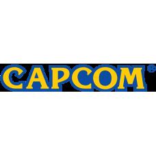 Capcom Full Shaker Motor Kit - Coming Soon!