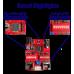 Standard Version 2 Universal Shaker Motor Driver Board