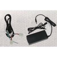 12vdc Power Supply With Bill Validator Adapter