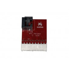 WPC Harness C Adapter Board
